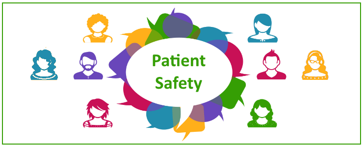patient safety and medical malpractice a case study