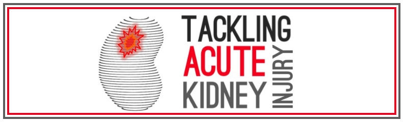 acute kidney injury not just acute The incidence of acute kidney injury (aki) is increasing especially in hospitalized patients and particularly in the icu due to major surgery, iatrogenic the authors concluded that ngal is not only a good predictor of aki but is also an efficient test to predict the need for rrt and mortality in septic patients.